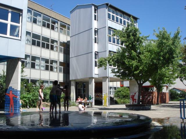 Stammschule-2
